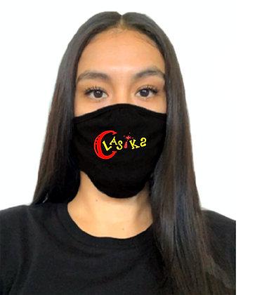 Clasiks Masks