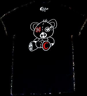 Clasiks Bear T-Shirt