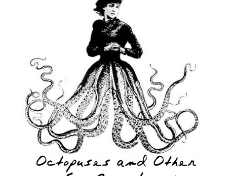 Octopuses and Other Sea Creatures
