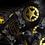 Thumbnail: Wasteland Desert Ranger Ed.