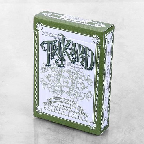 TriKard - Veridian