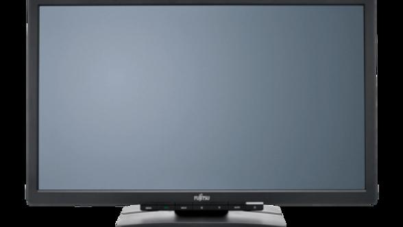 "Monitor HP Elite Display 231 23.1"""