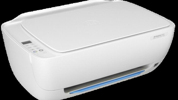Stampante HP Deskjet 3630