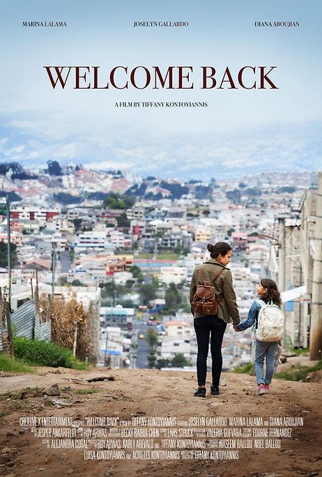 FullRes_WelcomeBack_Poster (1).jpg