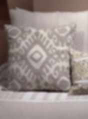 homepage 2019 pillow.jpg