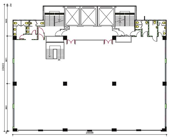 4F_Floor.PNG