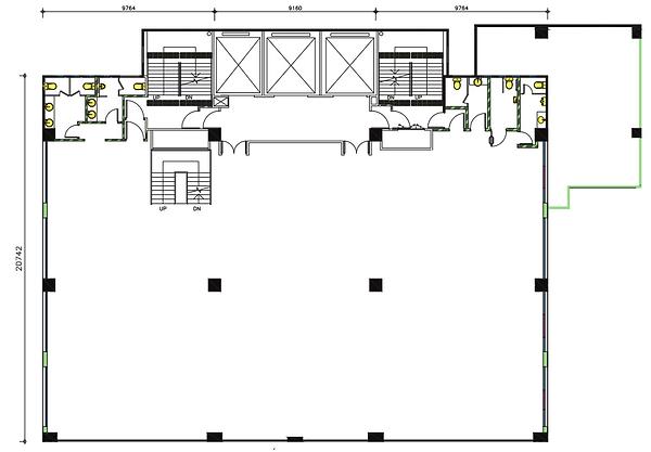 3F_Floor.PNG