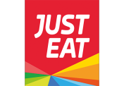 just-eat-logo-1000x600.png