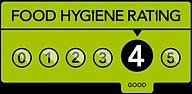 food-hygiene-rating-4.png