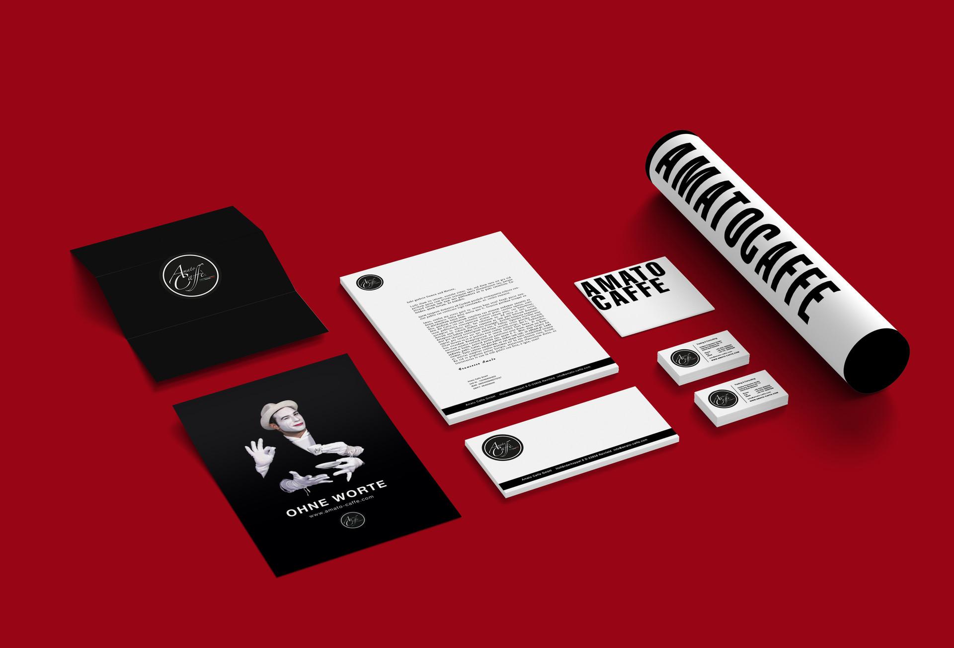 Branding_Mockup_2.jpg
