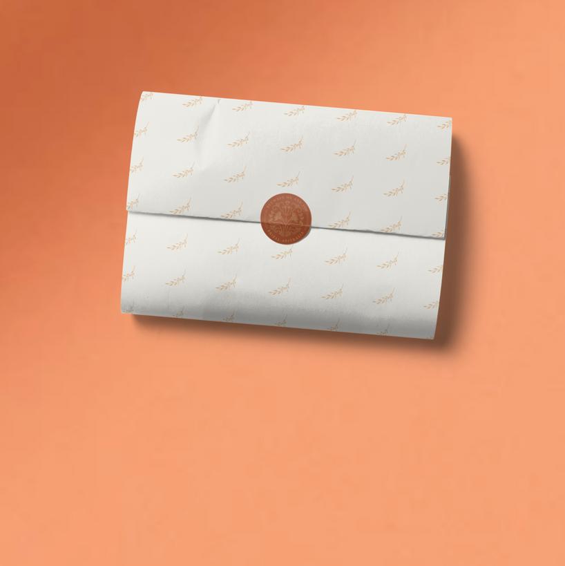 tissue-paper-mockup-scene@2x (1).png