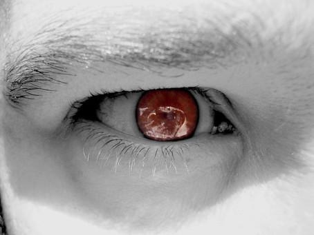 C'est quoi l'Hypnose?