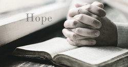 online_bible_social_share