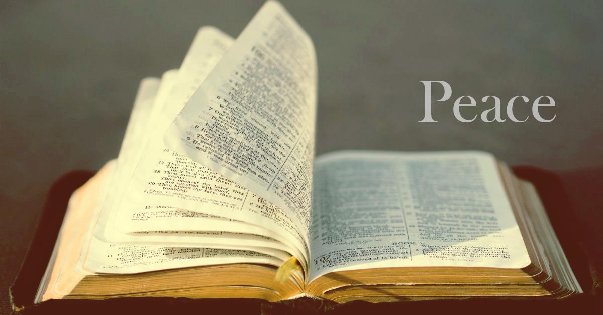 40806-openbible-bible-unsplash-aaron-bur