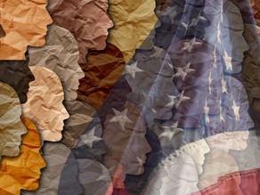 An Inclusive United States of America - Dream or Possibility?