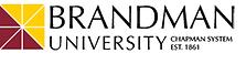 Brandman University Logo.png
