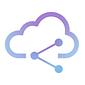cloud-campaign.png