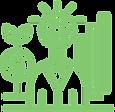 Logo Partial.png