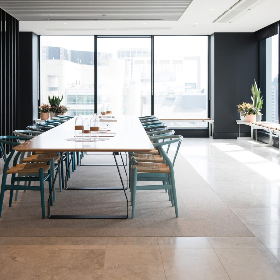 modern-scandi-style-office-home-long-tim