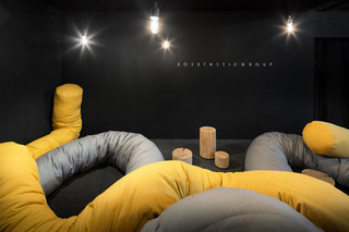 EXPO SOE Lounge.jpg