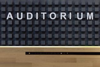 EXPO Auditorium13 detail.jpg