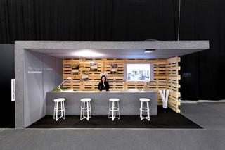 EXPO RET SOE design bar.jpg