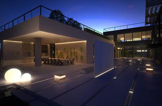 Villa B Arch1.jpg