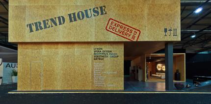 EXPO Trend House 12.jpg