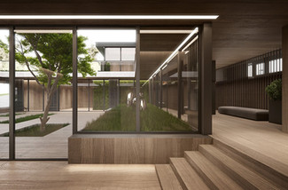 Villa A1.jpg