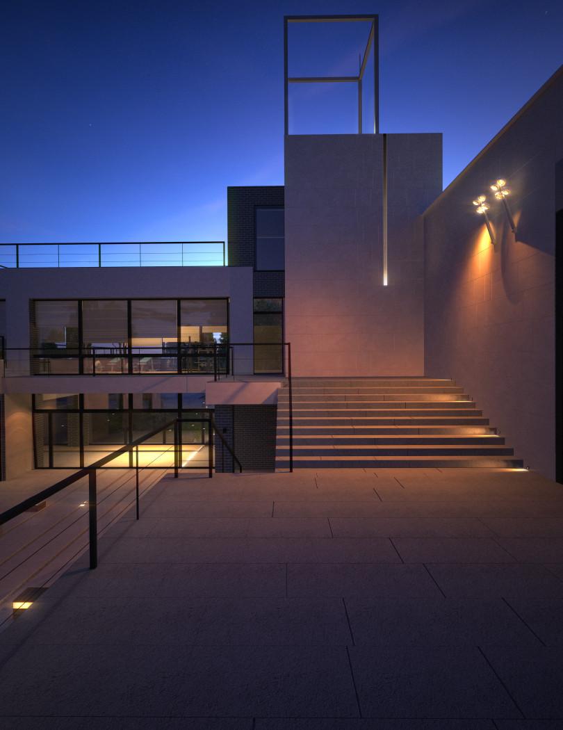 Villa B Ar2.jpg