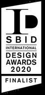 SBID-Awards-2020-Finalist-Logo-Portrait_
