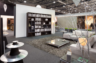 EXPO Trend House 13.jpg