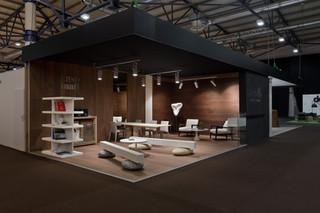EXPO Listelli.jpg