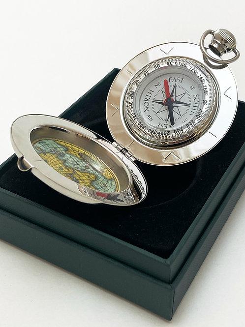 Dalvey Kompass VOGAGER