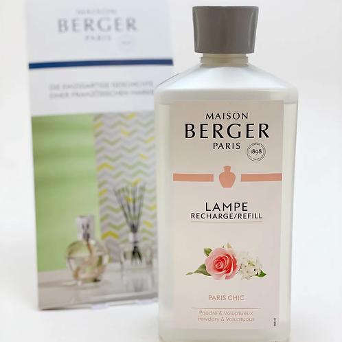 "Lampe Berger Duft-500 ml ""Elegantes Paris"""