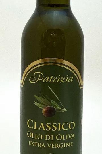 Patrizia Feinkost Olivenöl - Classico