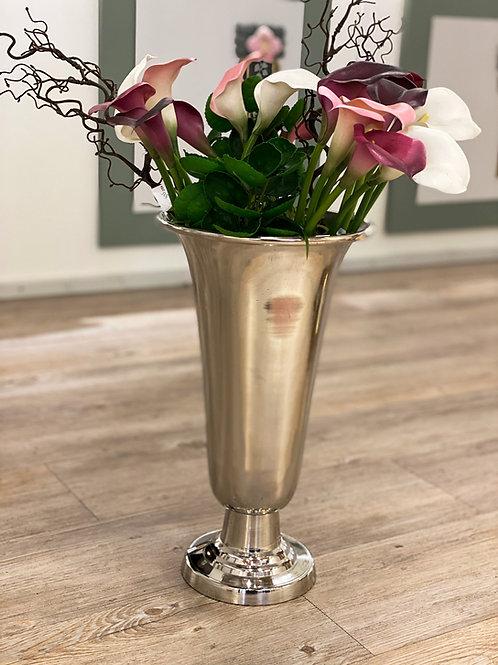 "Vase ""Amphore"""