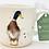 Thumbnail: Wrendale Designs Becher Enten - Ducks