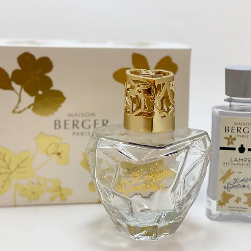 """Maison Berger - Geschenkset """"Lolita Lempicka"""""""