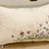 "Thumbnail: Wrendale Designs Dekokissen Wiesenhäschen ""Meadow Rabbit"""