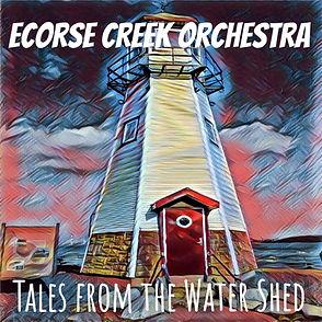 Ecorse Creek Orchestra