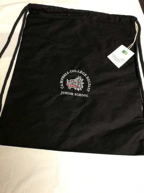 Junior School SWIMMING BAG
