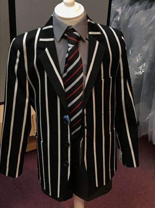 Junior School Beau Brummel Classic Fit Blazer