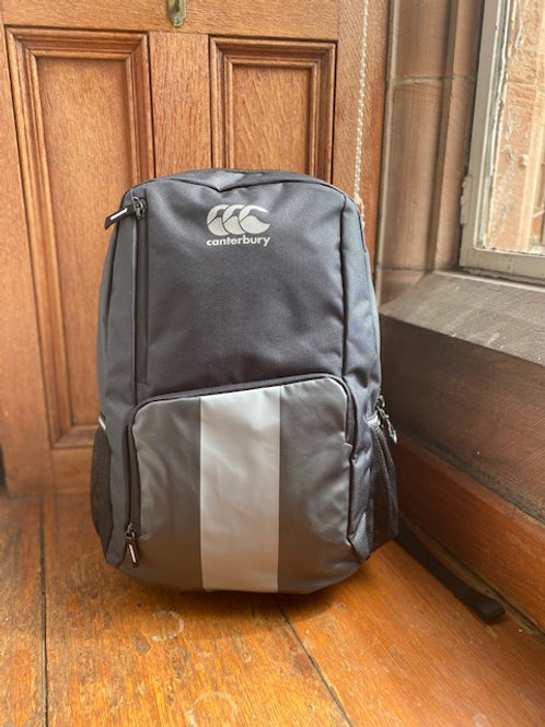 Medium Canterbury Backpack