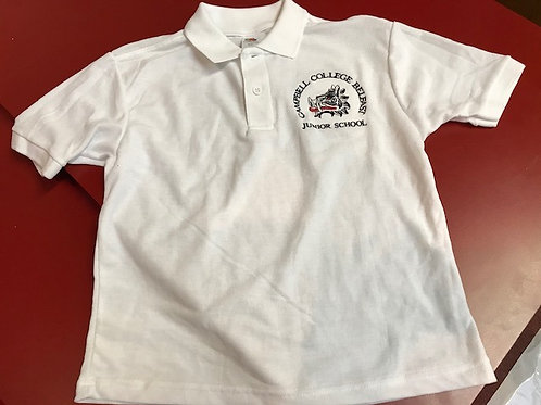 Kindergarten Polo Shirt