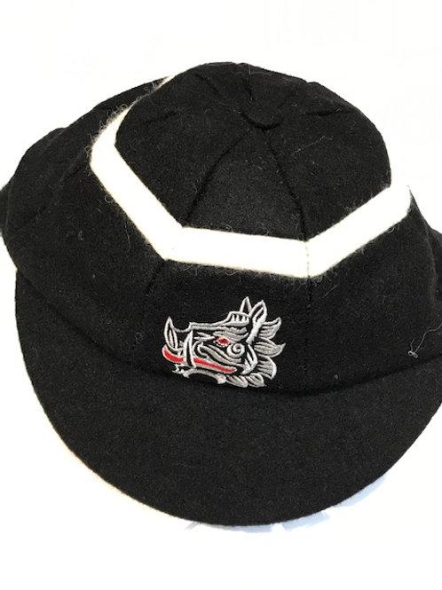 Junior School Cap