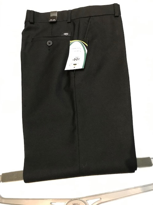 1880 Skinny Fit Youth Trousers