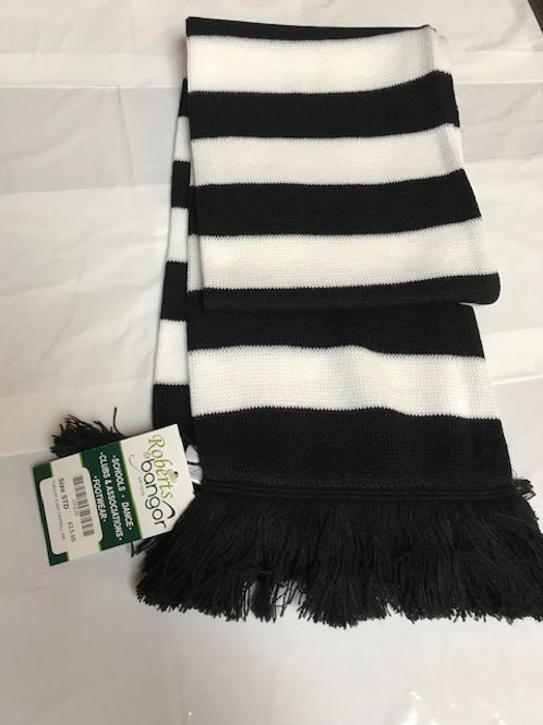 Junior School Scarf