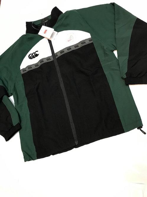 Canterbury Track Jacket