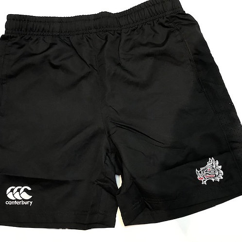 Canterbury PE Shorts
